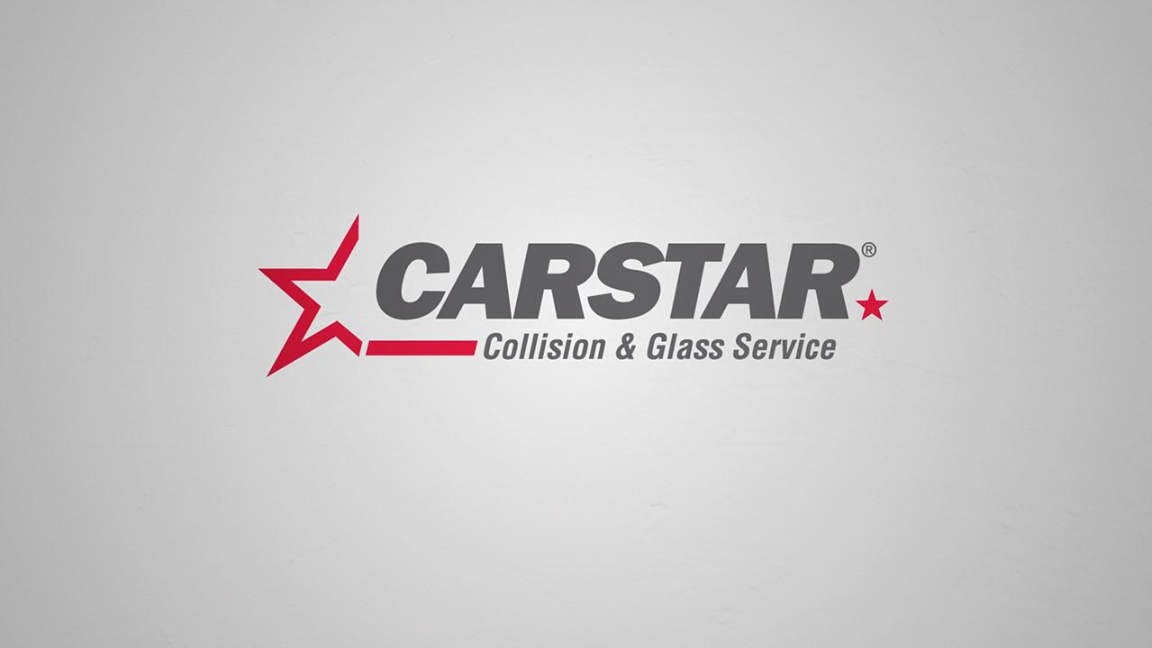 Carstar Video