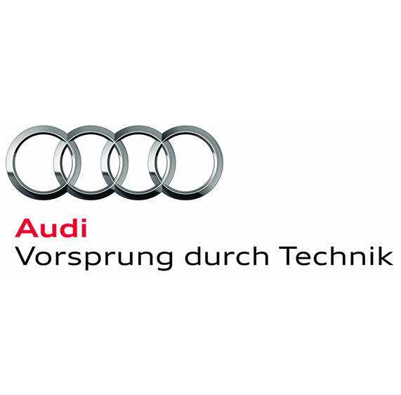 Certifications image - Audi_Vors