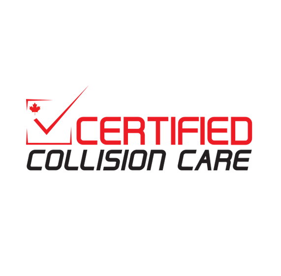 Certifications image - Certified Collision Care