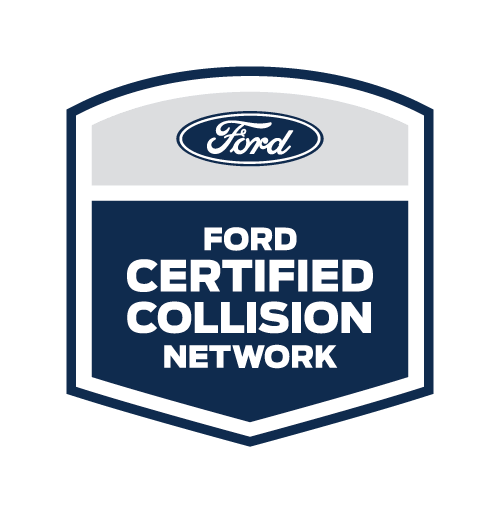 Certifications image - Ford