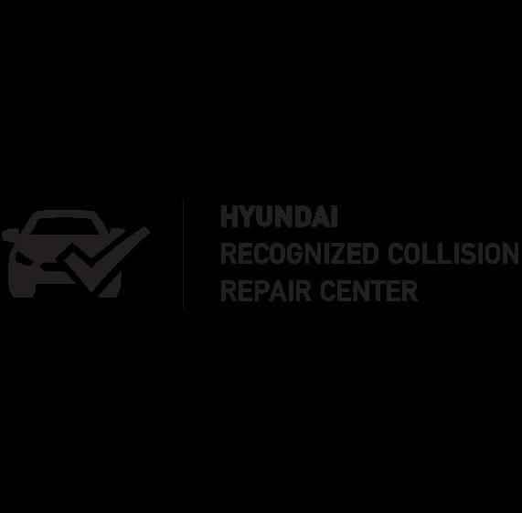 Certifications image - Hyundai