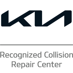 Certifications image - Kia