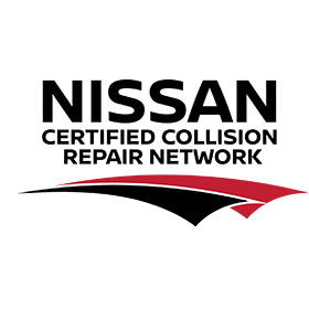 Certifications image - Nissan