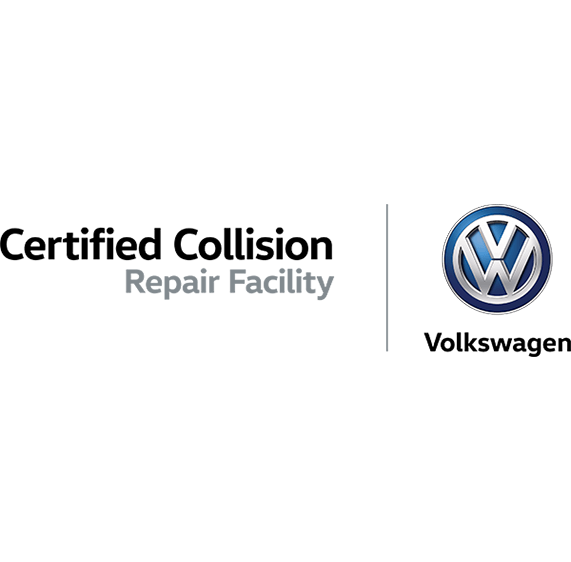 Certifications image - VW_Certified