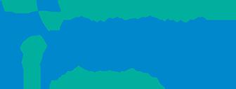 Cystic Fibrosis Logo