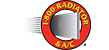 1800-radiator logo