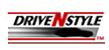 driven-style logo