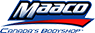 maaco canada logo