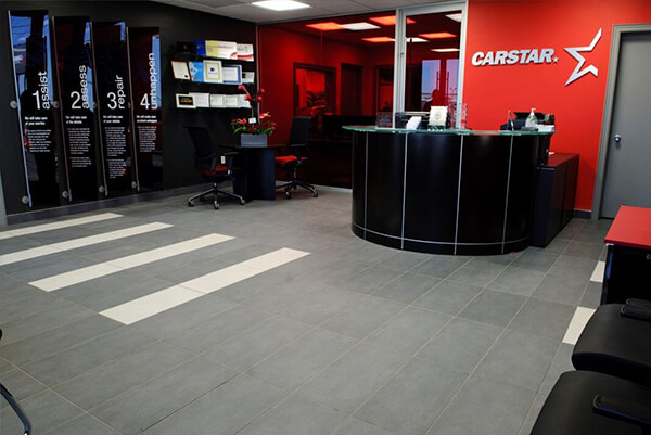 Discover The Benefits Of Owning A CARSTAR