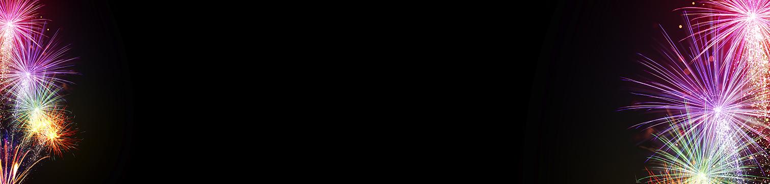 Carstar 4 Mil CF Banner